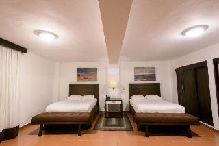 Camp David Ranch Resort