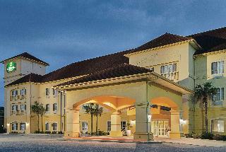 La Quinta Inn & Suites North Mobile - Satsuma