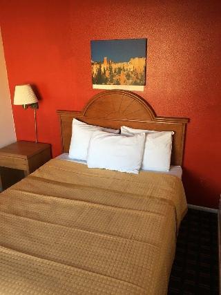 錫達城流浪者旅館