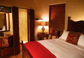 Antigua Inn