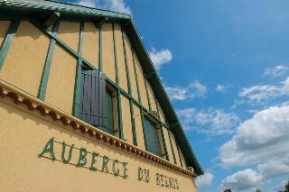 Auberge du Relais