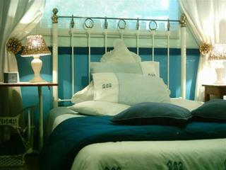 Hotel Eden - Guest House
