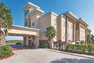 La Quinta Inn & Suites by Wyndham Mathis