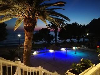 Viajes Ibiza - Laguna