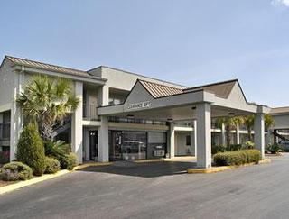 Days Inn Saraland - Mobile