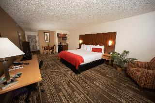Northfield Inn And Suites