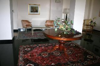 Grandhotel Parco Augusto