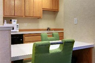 Americas Best Value Inn - Edmonds/Seattle North