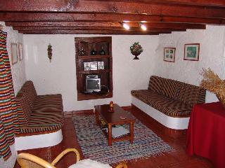 Hotel Casa Sombrero Pico