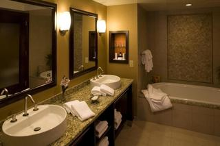 Mount Airy Casino and Resort