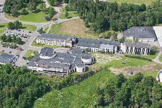First Billingehus