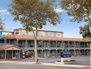 Travelodge Palo Alto Silicon Valley Air Canada Vacations