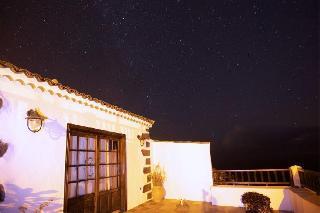 Hotel Casa Maximina