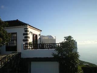 Casa Maximina