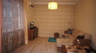 Stefani Apartment