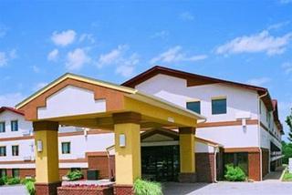 聖路易斯/南部美國最有價值酒店