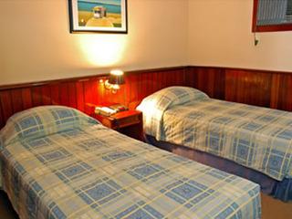 Travel Inn Saint Charles