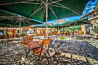 Viajes Ibiza - Cavaler