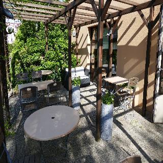 Viajes Ibiza - Inter hotel Rouen sud Oissel
