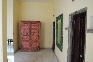 Udaigarh