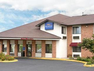 圖珀洛貝蒙特酒店及套房