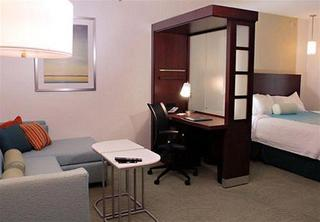 SpringHill Suites by Marriott Quakertown