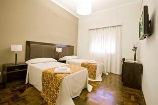Gran Hotel Premier