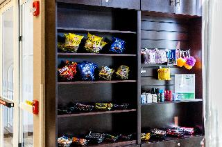Holiday Inn Hotel & Suites Tallahassee Conference