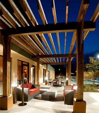 Courtyard by Marriott Troy