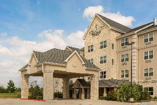 Country Inn & Suites by Radisson, Texarkana, TX