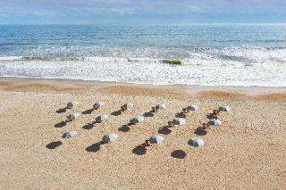 EmbassySuites St.Augustine Beach Oceanfront Resort