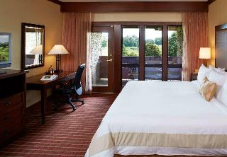 Montgomery Marriott Prattville Hotel & Conference