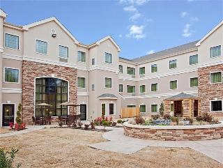 Staybridge Suites Tyler University Area
