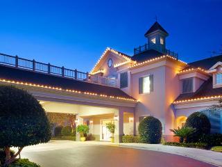 Bluegreen Vacations Grande Villas at World Golf Vi