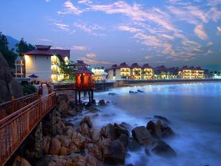 Royal Hotel & Healthcare Resort
