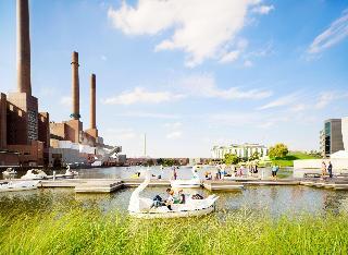 Best Western Alte Mühle - Al mejor precio · No pagues más ...