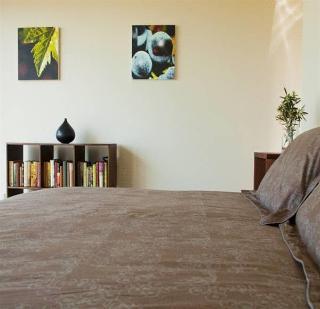 Eco-luxe @ Mount Avoca