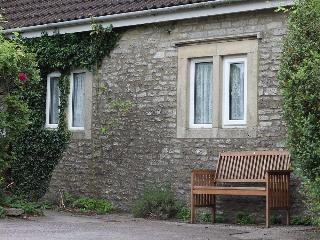 Cannards Grave Farmhouse