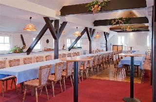 Ferien Resort Lewitz Mühle