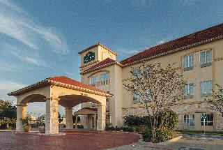La Quinta Inn and Suites Waxahachie