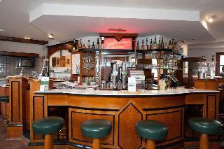 Pension Königs Cafe