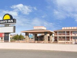 Country Hearth Inn Winnemucca