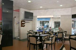 HHB Pontevedra Confort