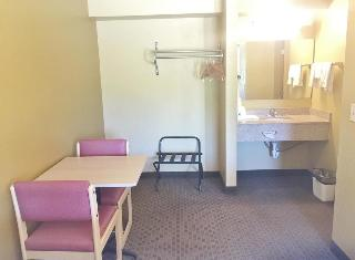 America's Best Value Inn Enid