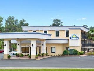 Days Inn by Wyndham Valdosta/Near Valdosta Mall