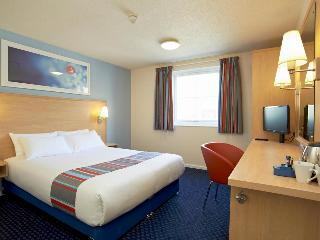 Travelodge Worcester