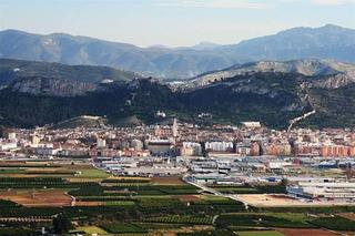 Vernisa - Valencia