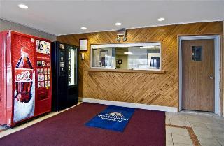 內普丘恩美國最有價值旅館