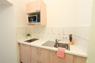 Vienna Star Apartments Czerningasse 22