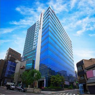 Tmark Myeongdong in Seoul, South Korea